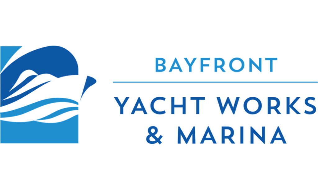 Bayfront Yacht Works